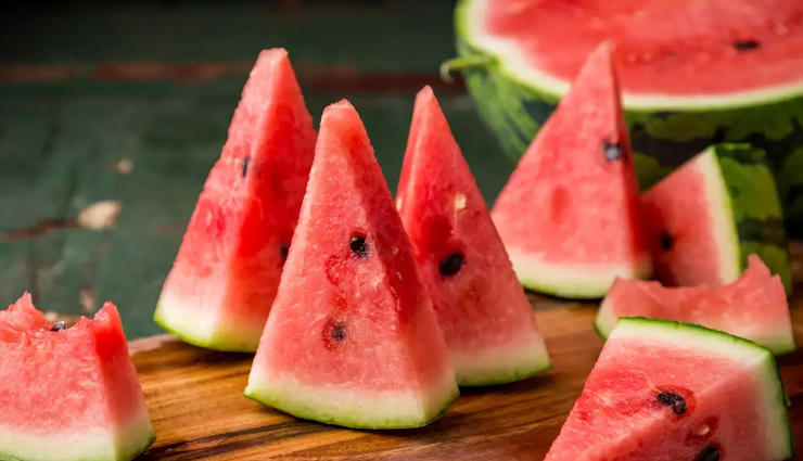fruits,fruits for skin,skin care tips,beauty tips,healthy fruits