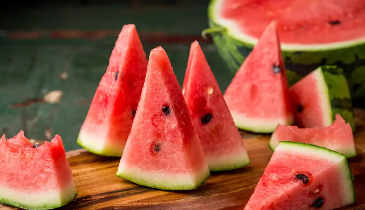 fruits,fruits to get glowing skin,beauty,skin care tips,beauty tips