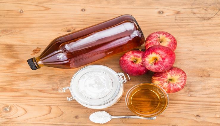 home tips,kitchen tips,apple tips,remove wax from apple ,होम टिप्स, किचन टिप्स, सेक्स के टिप्स, सेक्स से वैक्स हटाने के तरीके