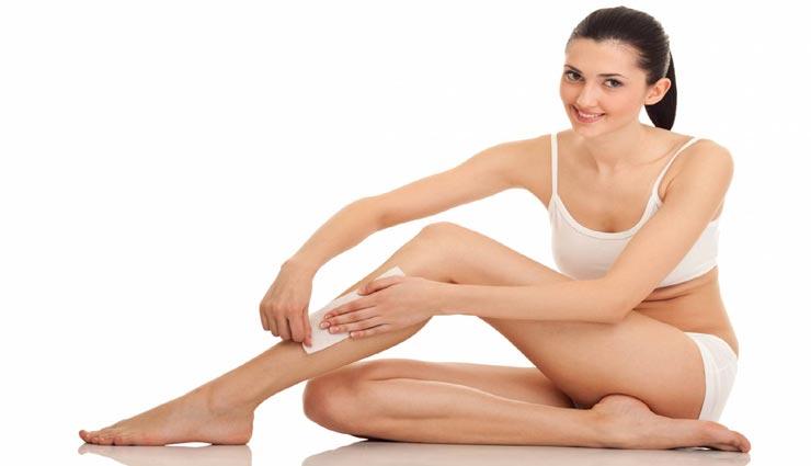 आपकी त्वचा के लिए कौनसी वैक्स रहेगी बेहतरीन, यहां जानें विस्तार से