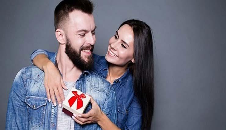 ways to impress husband,tips to impress husband,couple tips,relationship tips