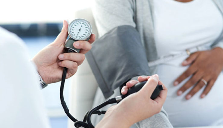 ways to lower high blood pressure,high blood pressure tips,tips to control blood pressure,Health tips,fitness tips