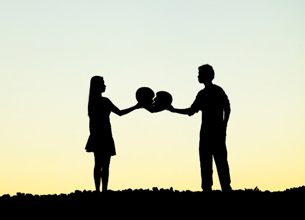 ways to make up your relationship,tips to repair your relationship,relationship tips,advice
