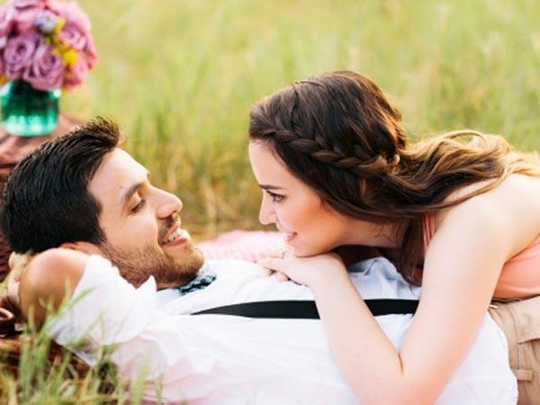 husband lies,marriage tips,couple tips,relationship tips ,रिलेशनशिप रिप्स, रिश्ते-नाते, पति का झूठ, मैरिज टिप्स, कपल टिप्स