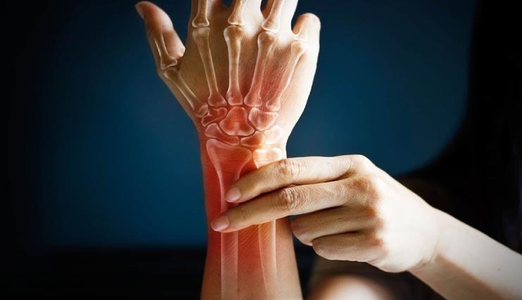 कैल्शियम की कमी करती है हड्डियों को कमजोर, ये 3 चीजें करेगी इसकी भरपाई