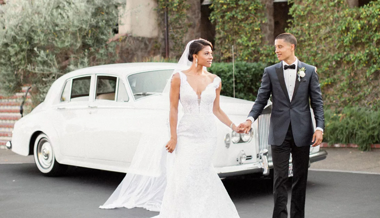things you should never wear to a wedding,not to wear such things in wedding,fashion tips,fashion trends,wedding  wear