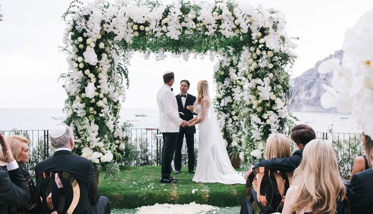 यहाँ शादी में जाने के लिए माननी पड़ती है कुछ शर्ते, जिनके बारे में जानकर हो जाएंगे हैरान