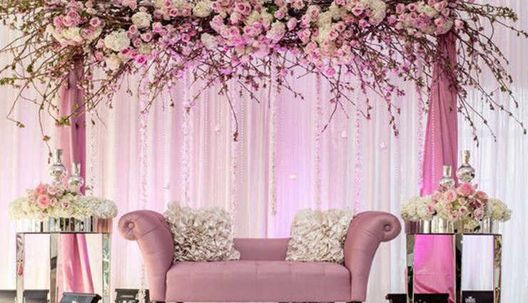 5 feng shui tips for wedding decoration lifeberrys feng shui tips for wedding decorationfeng shui tipswedding decoration tipsastrology junglespirit Image collections