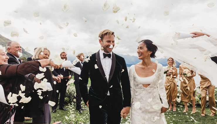 weird marriage,wedding,wedding on conditions,condition for guest ,अनोखी शादी, शादी की शर्ते, अनोखी शर्तें, मेहमानों की शर्ते