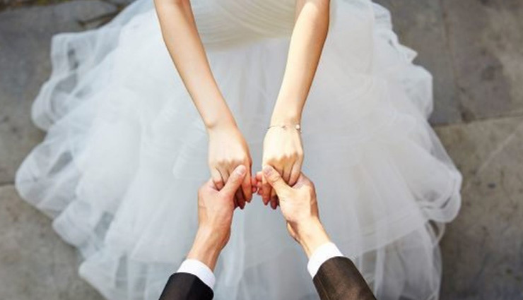 modified wedding vows,wedding vows,relationship tips