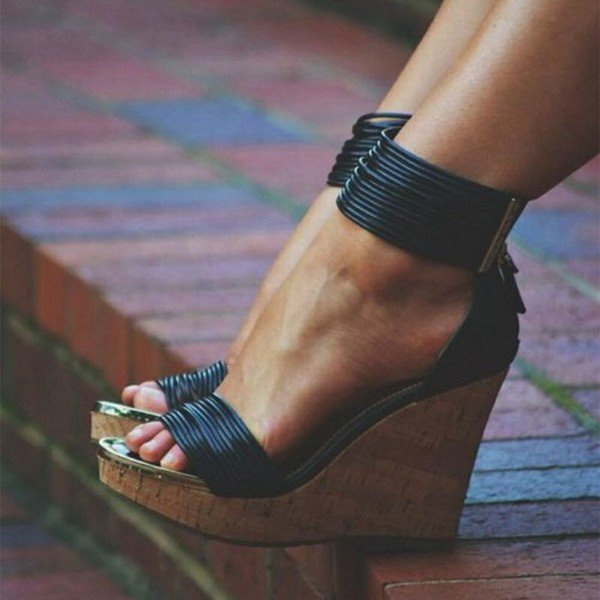 fashion tips in gujarati,fashion trends,fashion tips,types of heels,cone heels,gladiators,kitten heels,wedge heels,stiletto
