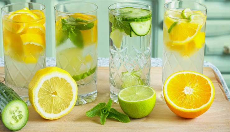 lose weight,drinks for lose weight,Health tips,fitness tips