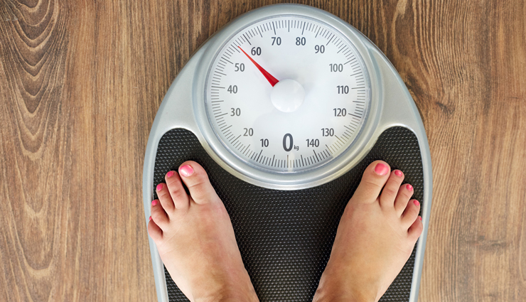 7 Minerals You Must Consume For Effective Weight Loss