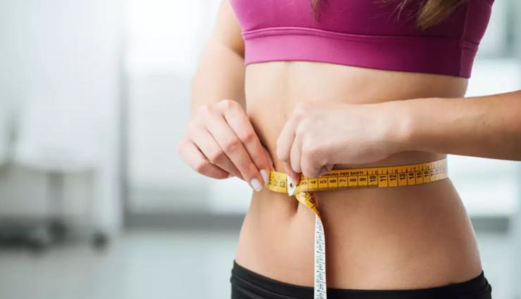 Oats,oats health benefits,oats healthy food,oats benefits,oats for good health,Health,Health tips