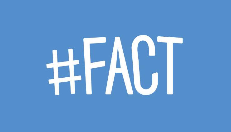 weird facts,facts ,रोचक बातें, रोचक तथ्य, फैक्ट्स, रोचक फैक्ट्स