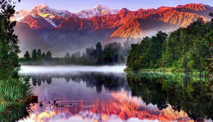 best treks of world,chadar trek,torres del paine,west land national park,venjhori central circuit