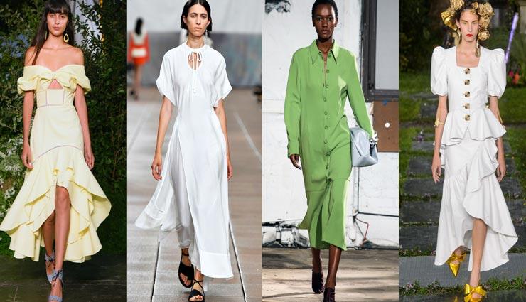 fashion tips,fashion tips in hindi,colors in the spring season,stylish look by colors ,फैशन टिप्स, फैशन टिप्स हिंदी में, बरसात के दिनों में रंग, रंगों से स्टाइलिश लुक