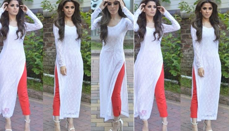fashion trends of kurti,evergreen fashion of kurti,fashion tips,fashion trends,kurti designs ,कुर्ती फैशन टिप्स, फैशन टिप्स, फैशन ट्रेंड्स , कुर्ती का सदाबहार फैशन