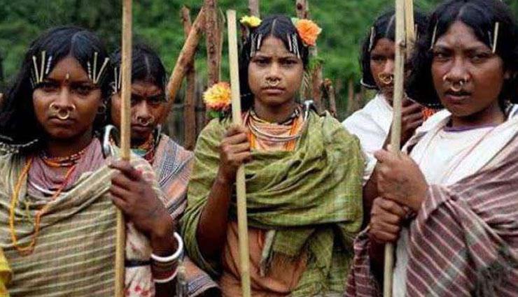 widow,weird story,nigeria,omg,omg story,weird story in hindi ,यहाँ विधवा महिलाओं को नहीं मिल पाती दूसरी शादी की मंजूरी, करना पड़ता है यह घिनौना काम