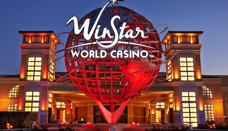 best casino,best casino in the world,world best casino,best casino to visit,travel,holidays,travel guide,travel tips