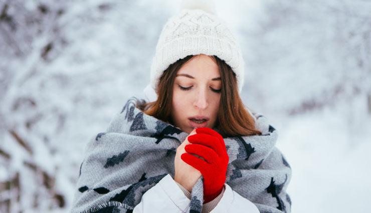 दुनिया के सबसे ठंडे ठिकाने है यह, जानकर ही छूट जाएगी कंपकपी