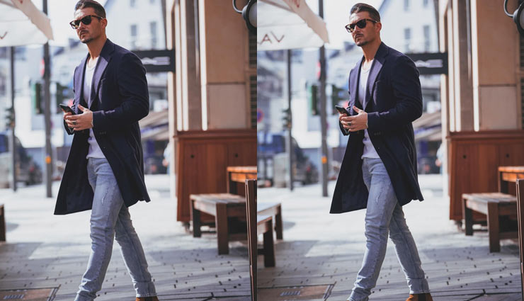 winter blazers,stylish winter blazers,blazers,winter coats,fashion tips,fashion trends,trendy blazers ,विंटर ब्लेजर, फैशन टिप्स