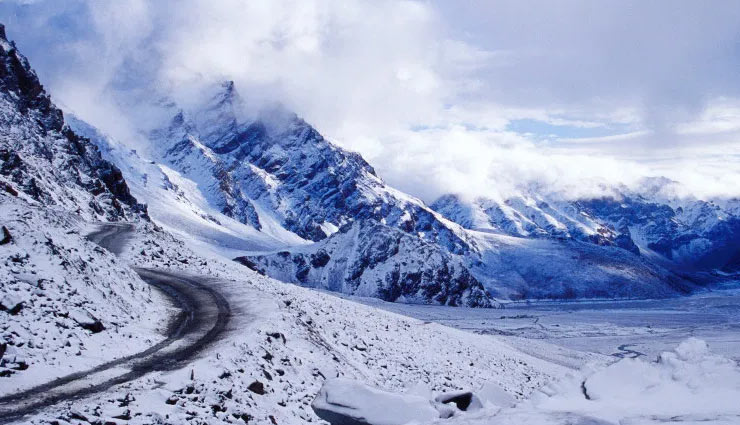 winter destination in india,india,places to visit in winters,jammu and kashmir,goa,kerala,himachal pradesh,rajasthan