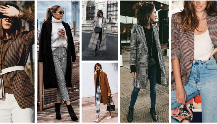 fashion trends to try in winter 2020,fashion tips,winter fashion tips,latest fashion trends