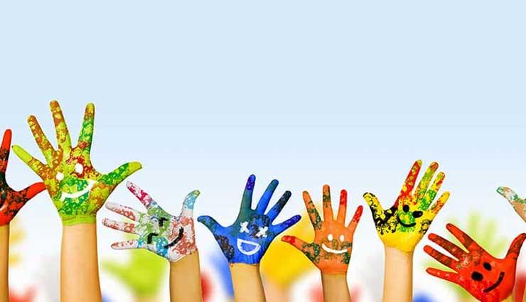 wishes for childrens day,jawahar lal nehru,best wishes,childrens day special ,बाल दिवस, शुभकामना संदेश, जवाहरलाल नेहरु