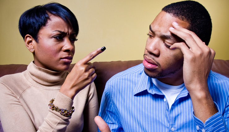 women,women confuse the men,talks of women confuse men,relationship,relationship tips