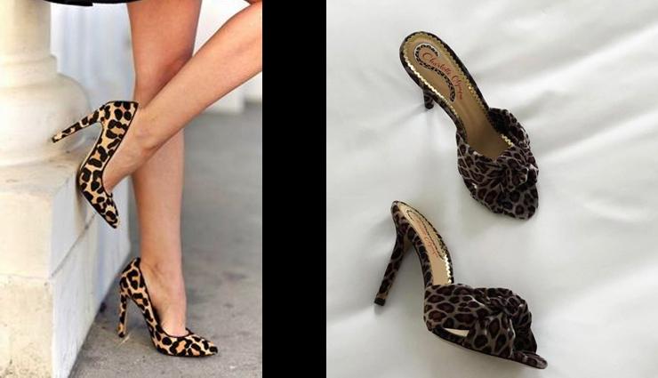 footwear for woman,footwear woman must own,fashion tips,latest fashion trends