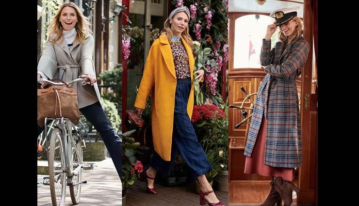 formal dresses,formal dresses for winters,formal dresses for women,women fashion tips,latest fashion trend winter fashion trends