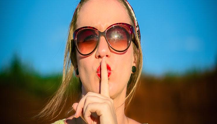 women secrets,wife hides secrets,relationship,husband-wife ,माहिलाओ की बाते, बीवियों के राज, पति से धोखा, पति-पत्नी, रिलेशनशिप