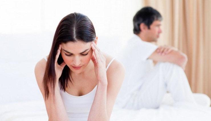 relationship tips,women feel sorry,relationship with partner ,रिलेशनशिप टिप्स, पार्टनर के साथ रिलेशनशिप, महिलाओं का अफ़सोस, अफ़सोस के पल, महिलाओं की फीलिंग