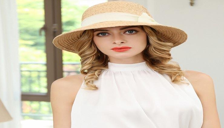 fashion tips,fashion tips in hindi,summer fashion tips,womens fashion tips,stylish look ,फैशन टिप्स, फैशन टिप्स हिंदी में, गर्मियों का फैशन, महिलाओं का फैशन, स्टाइलिश लुक