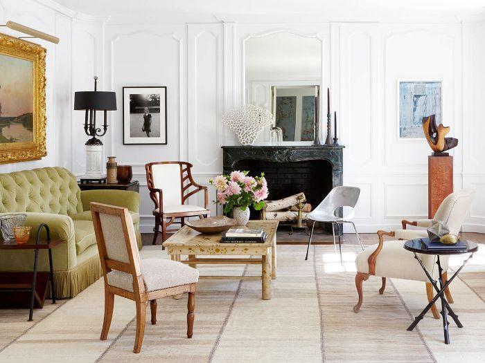 wood furniture for house,household tips,household shopping tips ,फर्नीचर का चुनाव, अच्छा फर्नीचर, फर्नीचर की विशेषता