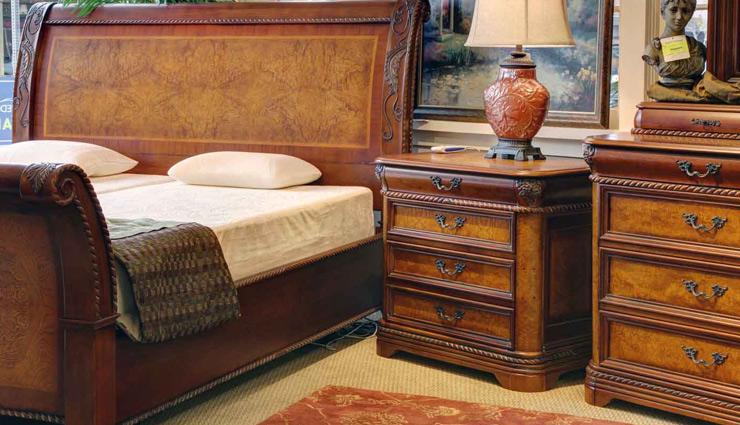 wooden furniture,care to wooden furniture ,लकड़ी का फर्नीचर, फर्नीचर की देखभाल, फर्नीचर की चमक, फर्नीचर केयर के तरीके