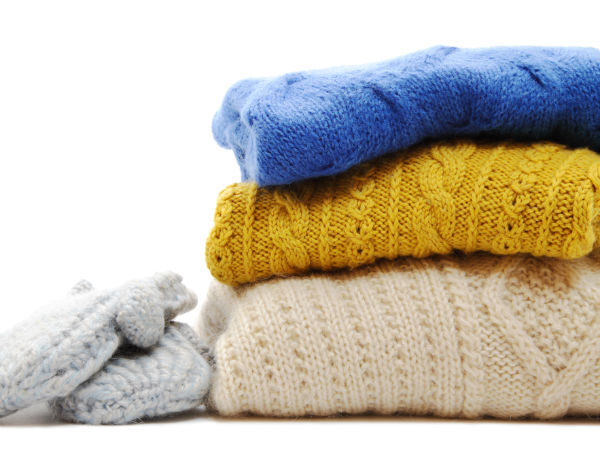 woollens care tips,woollens tidy,fashion tips,winter fashion
