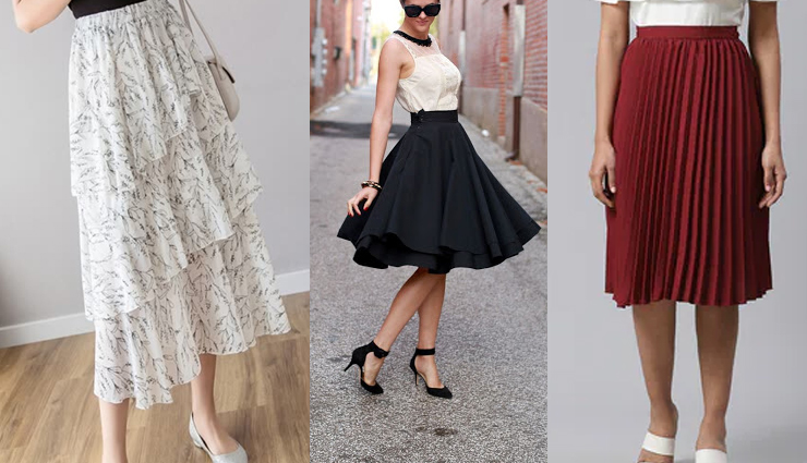 work from home outfits,styling tips,fashion tips,fashion tips for work from home,lockdown fashion tips