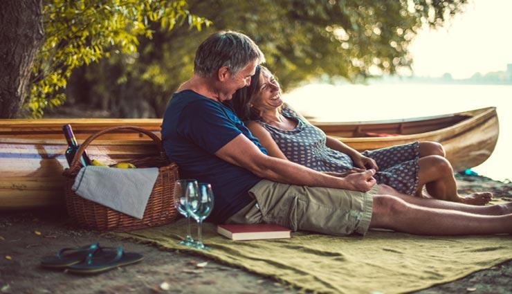 relationship tips,relationship tips in hindi,working couple tips,couple tips ,रिलेशनशिप टिप्स, रिलेशनशिप टिप्स हिदी में, वर्किंग कपल टिप्स, कपल टिप्स