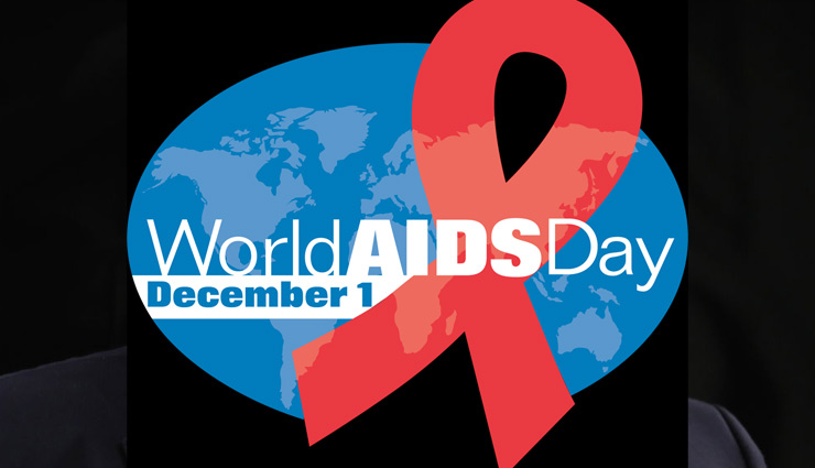 World Aids Day- 120,000 Indian kids aged 0-19 were living with HIV