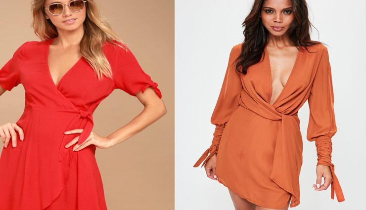 western dress,fashion,fashion tips,latest fashion tips ,वेस्टर्न ड्रेसेस,फैशन,फैशन टिप्स