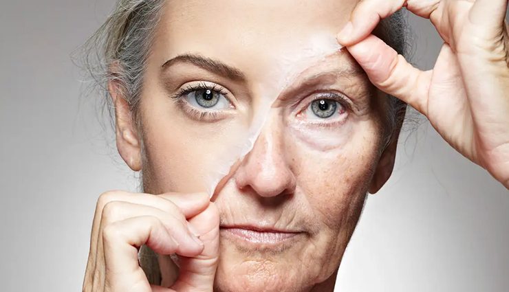 There are Many Home Remedies for Wrinkles That Can Smoothen Your Skin