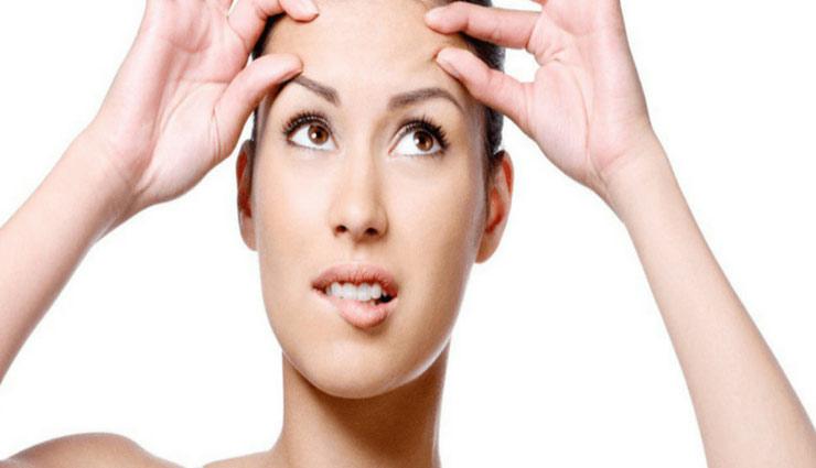 beauty tips,wrinkles tips,skin care,face skin,Olive Oil,almond oil,coconut oil ,झुर्रियो, मुल्तानी मिट्टी, ऑलिव ऑयल, बादाम तेल, नारियल तेल, दूध, केला, ब्यूटी टिप्स, खूबसूरत चेहरा