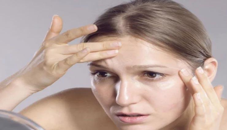 beauty tips,beauty tips in hindi,papaya face pack,wrinkles on face ,ब्यूटी टिप्स, ब्यूटी टिप्स हिंदी में, पपीते से खूबसूरती, त्वचा की देखभाल, चहरे की झुर्रियां