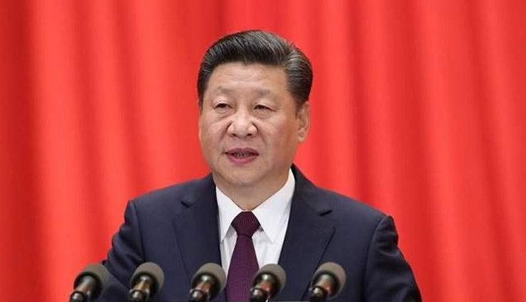 कोरोना वायरस: जनता के गुस्से से बचने के लिए चीनी सरकार ने अब उठाया ये कदम
