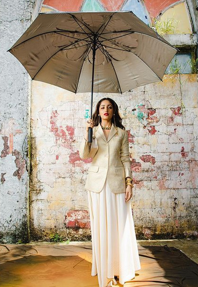 yami gautam,yami gautam fashion,yami gautam fashion style,yami gautam news,fashion tips ,यामी गौतम