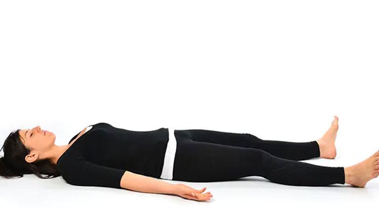 5 yogasan,diabetic patient,diabetes ,पश्चिमोत्तासन, अर्धमत्स्येन्द्रासन, उष्ट्रासन, सर्वांगासन, शवासन,  5 योगासन,डायबिटीज