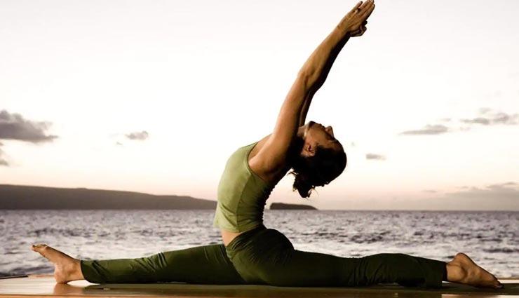 Health tips,health tips in hindi,yoga tips,yoga mistakes ,हेल्थ टिप्स, हेल्थ टिप्स हिंदी में, योग टिप्स, योगा में गलतियां