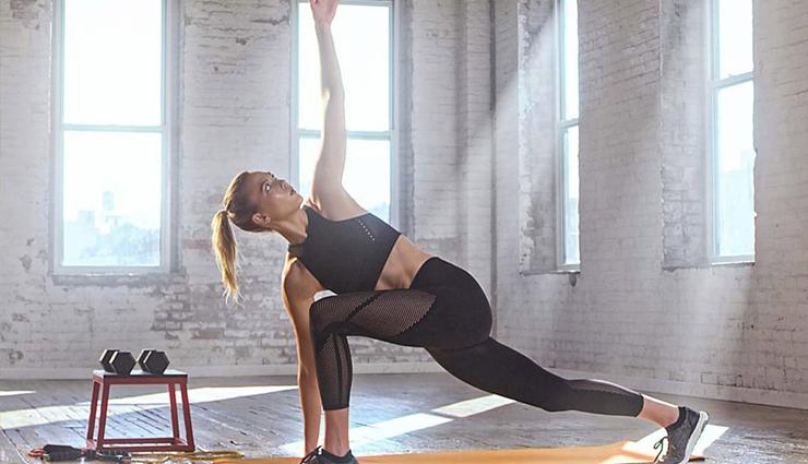 butt fat,natural ways to reduce butt fat,butt fat reduce,tips to reduce butt fat,women health tips,Health tips,healthy living,Health